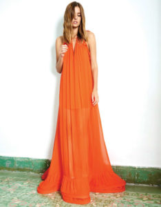 ALEXIS_GRACIELONGDRESS_REDORANGE1