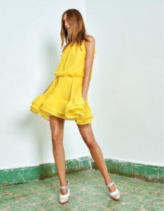 ALEXIS_MONICDRESS_YELLOW2